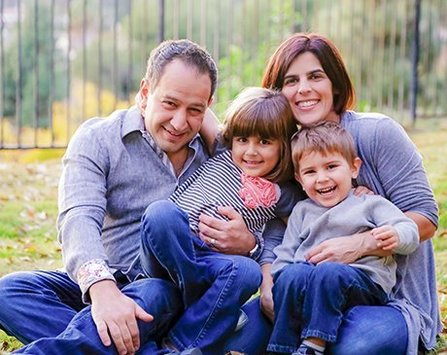 kolsi-family-min