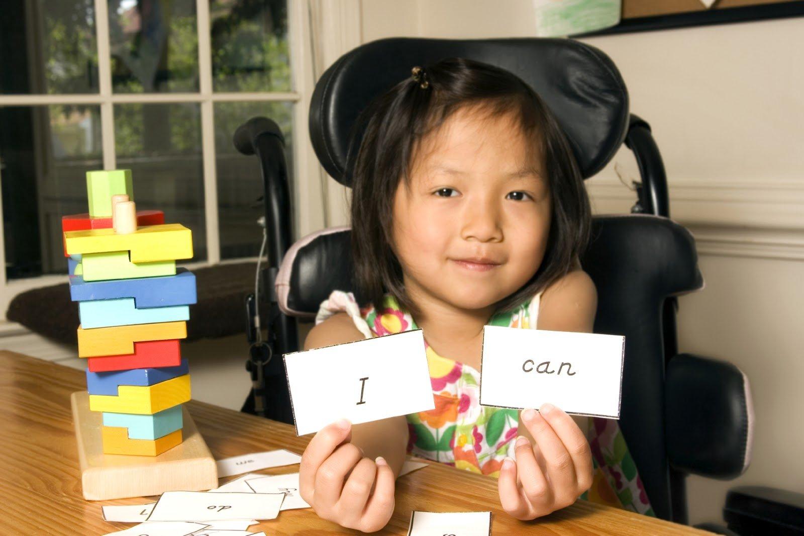 Autism Care Specialist