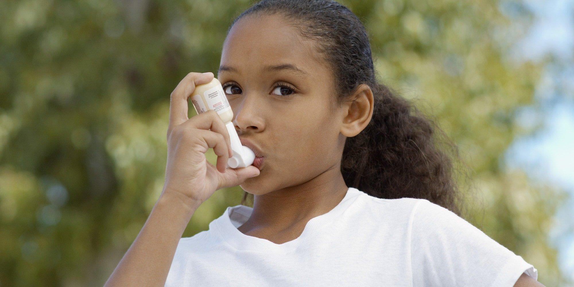 asthma-specialist-glendale-ca