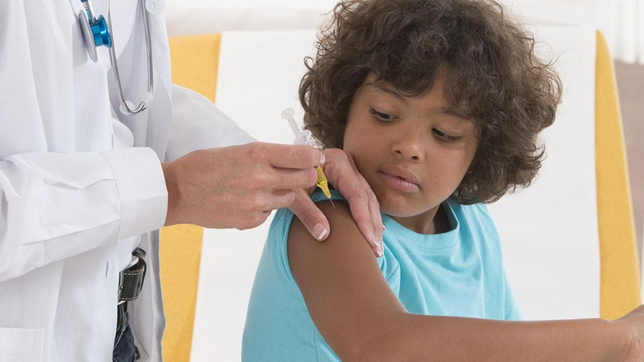 immunizations-specialist