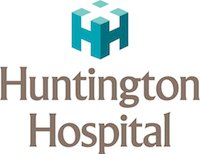 huntington health physician in glendale, pasedena, and descanso la canada