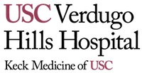 USC Verdugo Hills Hospital Affiliate